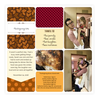 Thanksgiving 2016 Page 1